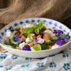 Eggplant Ricotta Pasta Salad