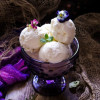 Creamy Yogurt Ice Cream