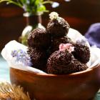 Brigadeiro - Brazilian Sweets